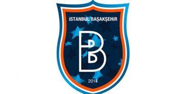 Medipol Başakşehir'den Clichy açıklaması