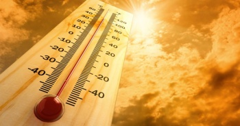 Meteoroloji duyurdu! Sıcaklıklar artıyor