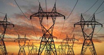 Muhtaç hanelere elektrik tüketim desteği başlıyor