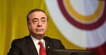 Mustafa Cengiz 'den UEFA müjdesi! 'Kazandık'