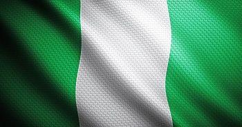 Nijerya'da çete operasyonu: 37 ölü