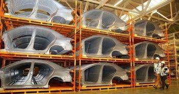 Otomotiv yan sanayicileri 90 milyon avroluk yatırım hedefliyor