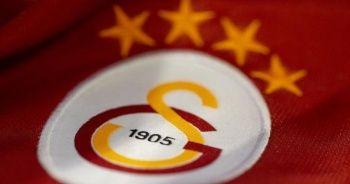 PFDK'den Galatasaray'a para cezası