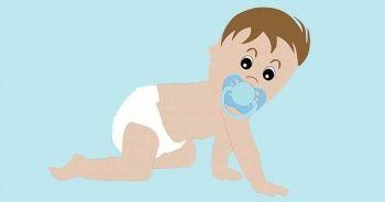 Pişiğe Ne İyi Gelir Evde Bebeklerde Pişik Tedavisi