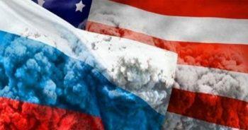 Rusya'dan ABD'ye sert Venezuela uyarısı