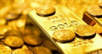 Rüyada ALTIN Görmek Anlamları ve Rüyada altın görmek ne anlama geliyor - Rüyada altın görmek iyi mi kötü mü?