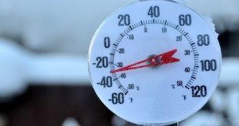 Soğuk hava depoları doğru kullanılmadığında ölüm saçıyor!