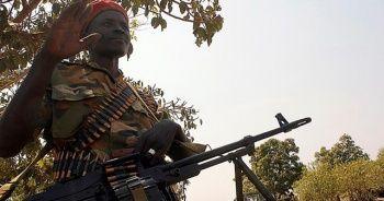 Sudan ordusu: Uyanık olun, darbeye geçit vermeyin