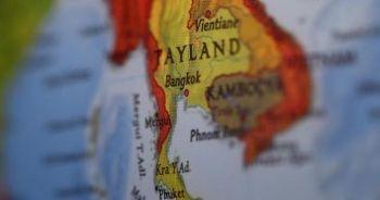 Tayland'da darbe sonrası seçimler için aday kayıtları başladı
