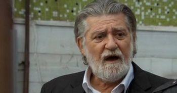 Tiyatrocu Turgut Arseven hayatını kaybetti