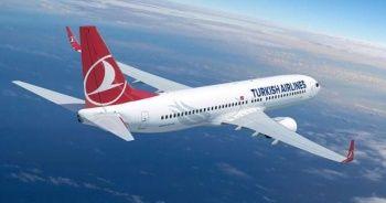 Türk Hava Yolları personel alacak! İşte aranan şartlar...