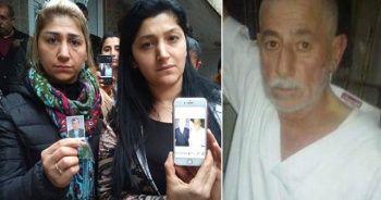 Türk tır şoförü idama mahkum edilmişti! Türkiye harekete geçti
