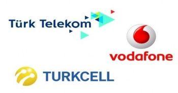 Turkcell Gizli Numarayı Açma ve engelleme, Turkcell gizli numaradan arama kapatma ve açma