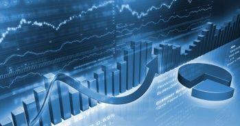 TÜSİAD üyesi Tayfun Bayazıt 2019 yılında beklenen küresel riskleri açıkladı
