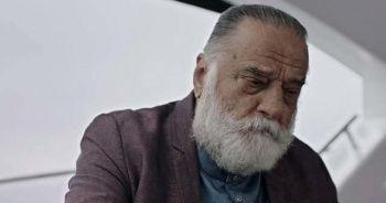 Usta sanatçı Erdoğan Sıcak hayatını kaybetti | Erdoğan Sıcak kimdir neden öldü?