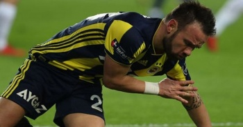 Valbuena'dan eleştiri: Böyle gol yenmez!