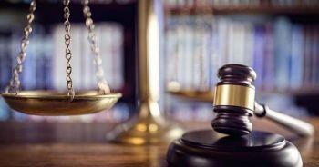 Yargıtay'dan kart borçlularına kötü haber: Haciz yolu açıldı