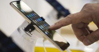 Yerli ve milli 5G teknolojisi teşvik edilecek