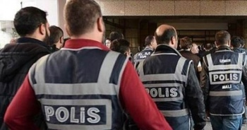 Zırhlı Birlikler darbe girişimi davasında 40 müebbet talebi
