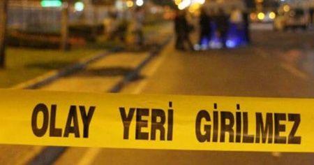 """18 yaşındaki Tuğçe'yi, babası uyurken tüfekle öldürdü! """"Yanlışlıkla vurdum"""" dedi"""