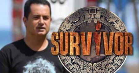 Acun Ilıcalı açıkladı! Survivor Türkiye-Yunanistan format mı değiştiriyor?