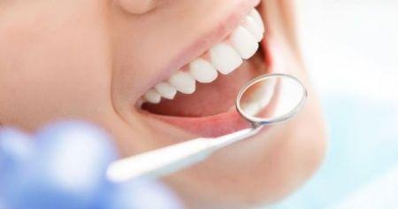 Ağızdaki en büyük tehlike: 20 yaş dişleri