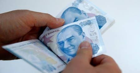 Bakan Pakdemirli: Mazot ve gübre ödemeleri yarın başlıyor