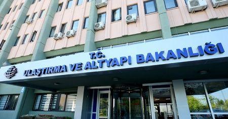 Bakanlık 'İzmir'e 30 bin lira ödenek ayrıldı' iddialarını yalanladı
