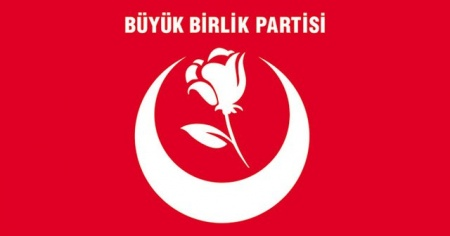 BBP, Cumhur İttifakı'nı destekleme kararı aldı