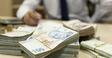 BDDK başkanından kredi ve kredi kartlarıyla ilgili önemli açıklama!