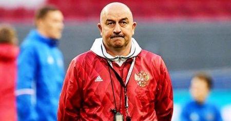 Çerçesov: Türkiye Dünya Kupası düzenleyebilir