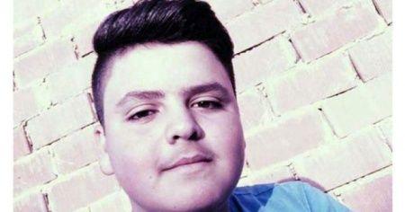 Derede kaybolan araçtaki çocuk, 19 gün sonra ölü olarak bulundu