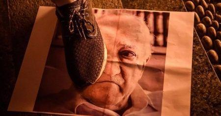 Edirne'de cezaevine gönderilen bellekten bakın ne çıktı
