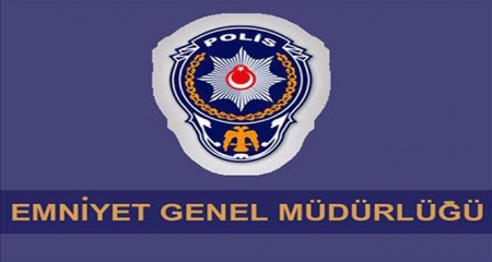 Emniyet Genel Müdürlüğünden uyarı cezası açıklaması