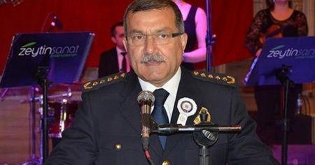 """Emniyet Genel Müdürü açıkladı! """"100'ün üzerinde komiser yardımcısı tutuklandı"""""""