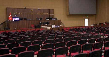 FETÖ'nün bürokrasi sorumlusunun cezası belli oldu
