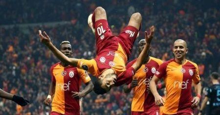 Galatasaray Benfica ŞİFRESİZ VEREN KANALLAR LİSTESİ | Galatasaray Benfica CBC SPORT | İdman Tv Canlı İzleme Yolları - AZ TV - İdman TV frekans ayarları
