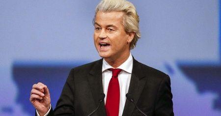Hollanda'da aşırı sağcıların lideri: Türklerin oy kullanması yasaklansın