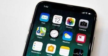 Huawei'deki özellik iPhone'a geliyor