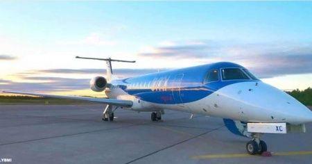 """İngiliz havayolu şirketinden """"Brexit"""" gerekçesiyle iflas talebi"""