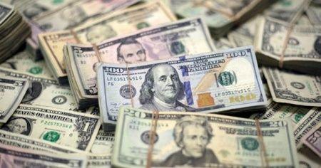 İran hükümetine Rusya'dan 5 milyar dolar kredi alma izni