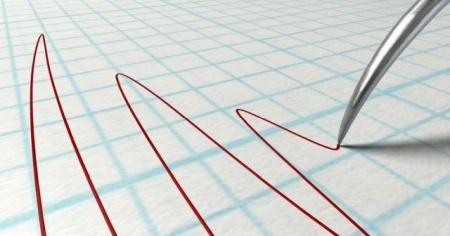 Japonya'da 5,7 büyüklüğünde deprem