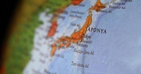 Japonya ve Rusya'dan Kuril Adaları konusunda müzakerelere devam kararı