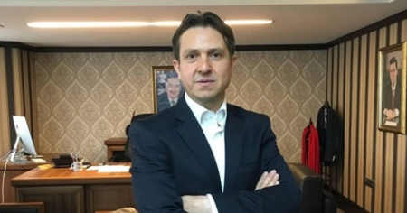 Jön Türkler, HDP ve CHP olayı mı?