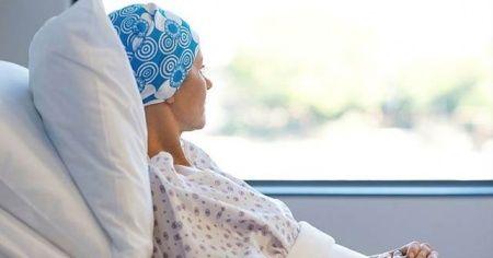 Kanser hastalarına müjde: Artık cerrahi müdahaleye gerek kalmayacak