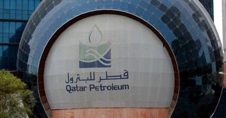 Katar'dan petrol hamlesi, imzalar atıldı