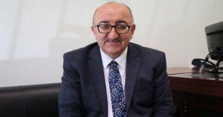 Kayseri Gazeteciler Cemiyeti Başkanı Altınkaya'dan tehdit edilen İHA muhabiri açıklaması