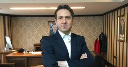 Kılıçdaroğlu gitmezse yeni adres DSP...