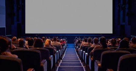 Kültür ve Turizm Bakanlığından sinema projelerine destek