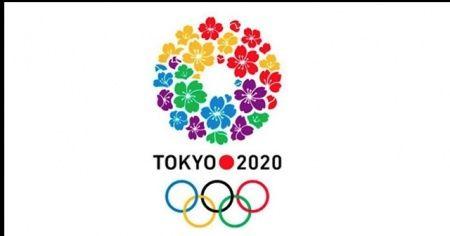 Olimpiyat trafiğine Japonya'dan ilginç çözüm
